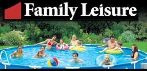 FamilyL_BT