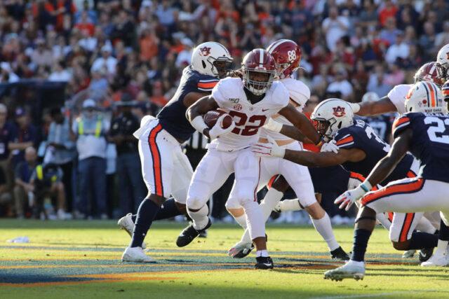11.30.19 vs. Auburn01
